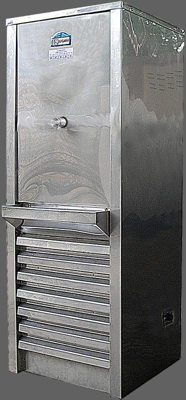 เครื่องทำน้ำร้อน ตู้ทำน้ำร้อน รุ่น MW-45 Kagawa คากาวา
